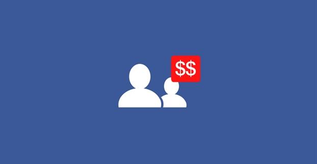 Vi pham quyen rieng tu, 2 ga khong lo Facebook va Google chiu an phat hang ty USD