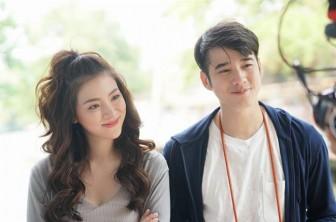 Cận cảnh dàn 'người tình màn ảnh' của mỹ nhân Baifern Pimchanok