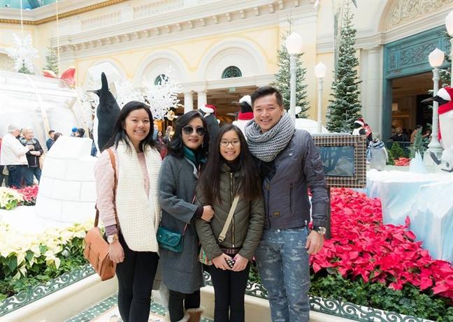 Quang Minh - Hong Dao: Chia tay xoa hinh nhau hay luu giu nhu mot gia san?
