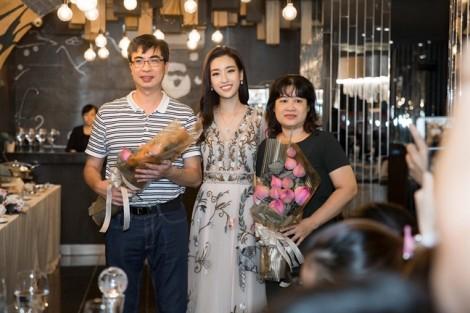 Những sao Việt đăng ký hiến tạng, nối dài sự sống