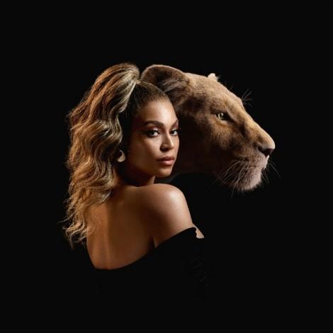 Người dùng Spotify chìm đắm trong 'tiếng yêu đêm nay' sau màn ra mắt bộ phim 'Vua sư tử' live-action