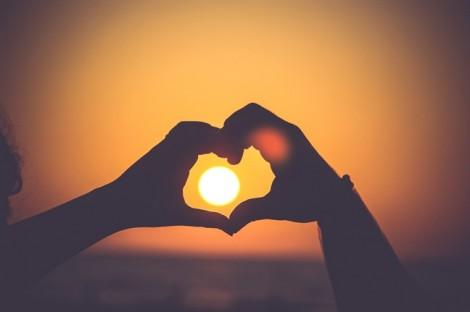 Nguyên tắc vàng giữ hạnh phúc ít người biết đến