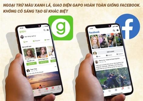 Vì sao mạng xã hội Việt khó thành công?