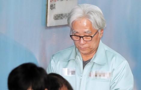 Cưỡng hiếp nữ diễn viên 25 lần, Giám đốc nhà hát Hàn Quốc lãnh 7 năm tù