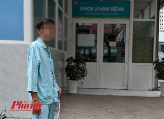 Chua roi loan cuong 10 nam bang 'cong tac' bat - tat chuc nang cuong