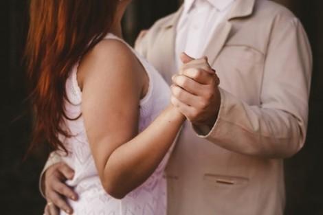 Cưới làm chồng hay chỉ quen để làm bồ?