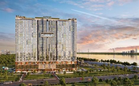 Bộ Xây dựng lo officetel thành nhà ở sẽ bóp nghẹt hạ tầng đô thị
