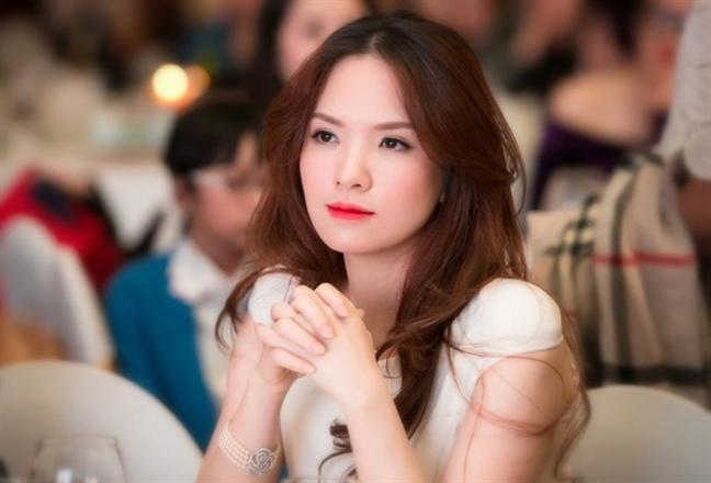 My nhan Viet da la me 2 con van dep nhu 'gai 18'