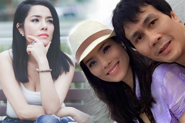 Chuyen cua Kieu Thanh: Da la nguoi thu ba thi rang ma giu mom giu mieng