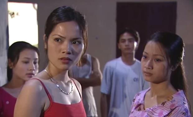 Tai sao chi len an Kieu Thanh, nguoi chong tham lam thi sao, ba 'vo ca' thi sao?