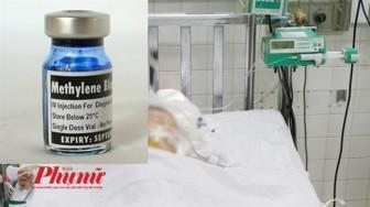 Bác sĩ kể lại giây phút không mượn được thuốc giải độc cho bé trai ngộ độc sừng tê giác
