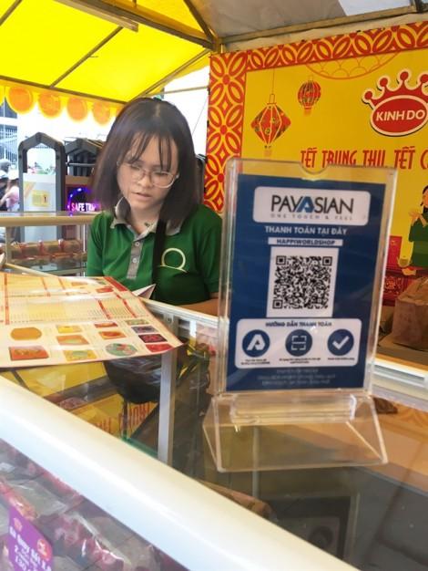 'Nổ' có thể sử dụng ở nhiều quốc gia, ví điện tử Payasian dụ cả dân miền núi mua tiền ảo
