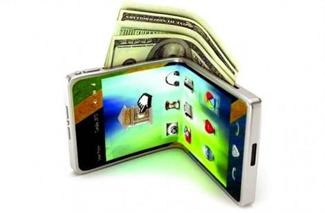Mobile Money sẽ soán ngôi ví điện tử?