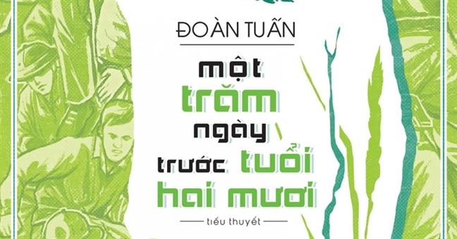Trong dong chay van hoc Tay Nam: Viet nhu de tra no