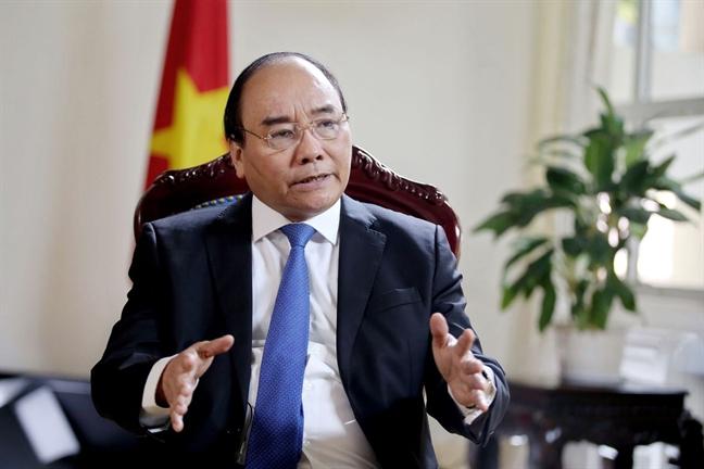 Bien Dong: Viet Nam kien quyet bao ve chu quyen