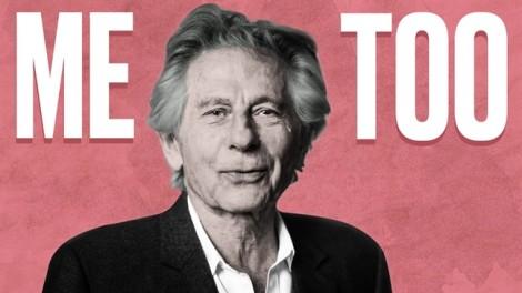 Quái kiệt điện ảnh thế giới Roman Polanski và cuộc trốn chạy 40 năm vì tội cưỡng hiếp