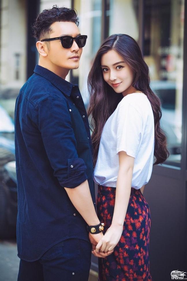 Huynh Hieu Minh chi mong toan mang ve voi vo con sau nhung canh quay