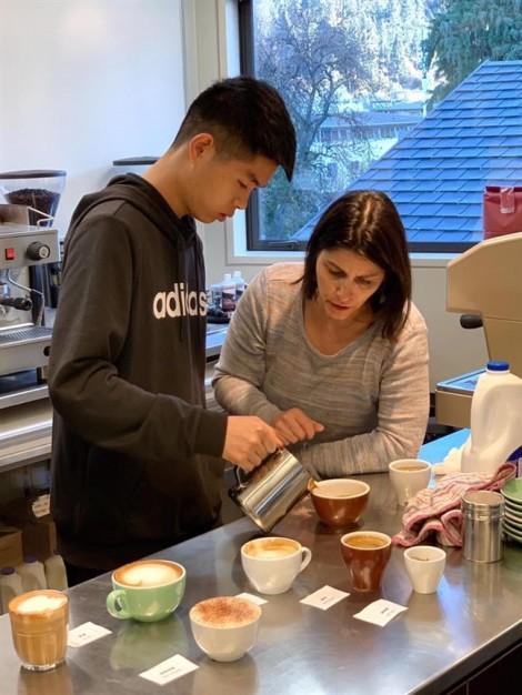 47 hồ sơ gian lận du học New Zealand khiến VN quay lại danh sách nước có tỷ lệ visa thành công thấp