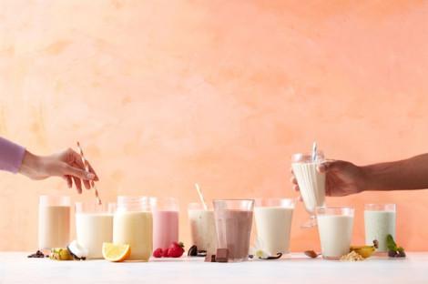Herbalife Nutrition xây dựng thế giới khỏe mạnh hơn và hạnh phúc hơn