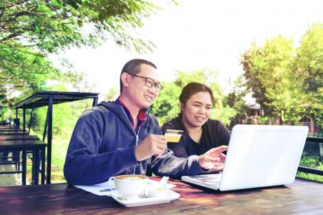 Bí kíp phân chia tiền chung, tiền riêng trong hôn nhân đáng học hỏi
