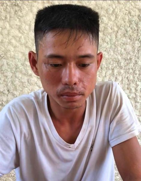 Đang bị điều tra vụ đánh chết vợ cũ, lại dính nghi án dâm ô con riêng của nạn nhân