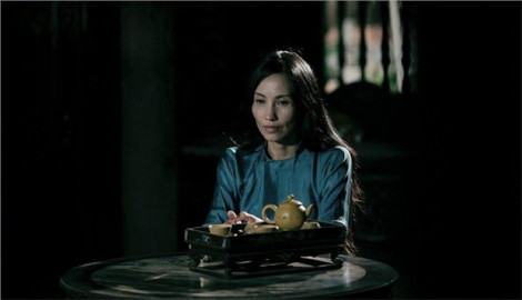 Trần Nữ Yên Khê nói gì khi bị hoài nghi 'vỏ Việt nhưng ruột không còn'?