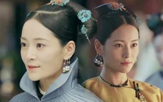 'Cuộc khủng hoảng Châu Tấn, Triệu Vy...' của điện ảnh Hoa ngữ
