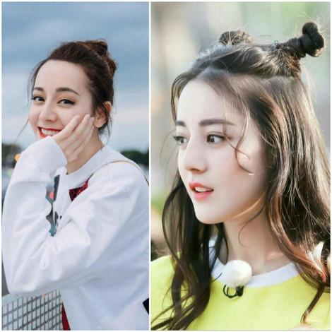 3 mỹ nữ 9x sở hữu gia sản kếch xù của làng giải trí Hoa ngữ