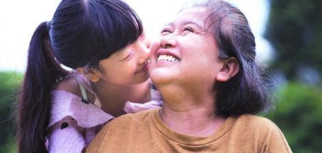 Thót tim khi mẹ yêu người có vợ