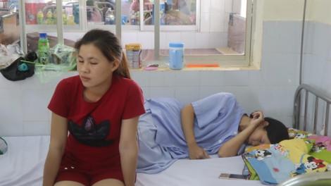 Chính quyền vào cuộc vụ sản phụ bị bỏ rơi giữa đường, bé trai tử vong khi vừa lọt lòng mẹ