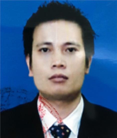 Bộ Công an truy nã Chủ tịch Hội đồng quản trị Đại học Đông Đô