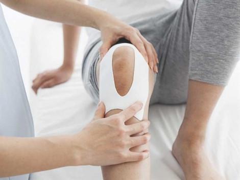 Suy thận sau khi thực hiện 1.000 lần động tác Squat để eo thon, mông nở