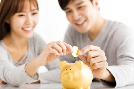Câu chuyện về tiền bạc và hôn nhân