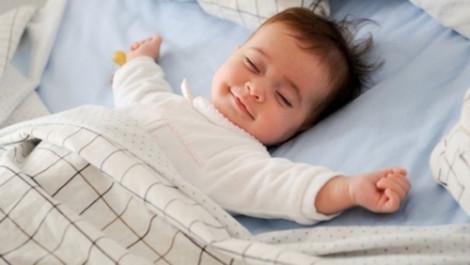 Mất ngủ có liên quan đến sự gia tăng nguy cơ suy tim