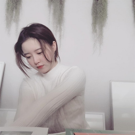 Vụ ly hôn Goo Hye Sun và Ahn Jae Hyun: Chồng chê bai ngực vợ, có nỗi tổn thương nào như thế