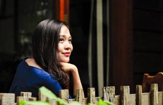 CEO Thái Minh Châu - Đi một hành trình rất dài để tìm lại mình