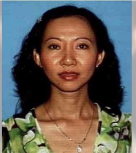 Một phụ nữ gốc Việt bị cảnh sát Mỹ bắt giữ vì nghi sát hại 2 con