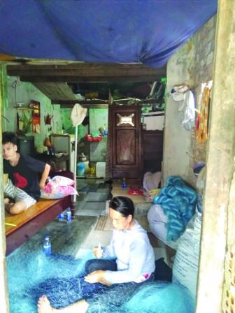 Dân quá khổ với dự án 'treo', lãnh đạo vẫn loay hoay tìm giải pháp