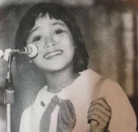 Thanh Lam thay đổi thế nào sau chặng đường 30 năm ca hát?