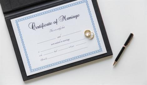 Tòa án Bangladesh loại bỏ từ 'còn trinh' khỏi mẫu tờ khai kết hôn
