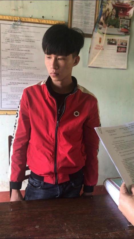 Tạm giữ thêm nhân viên Công ty Alibaba và xác định vai trò chủ mưu của ông Nguyễn Thái Luyện