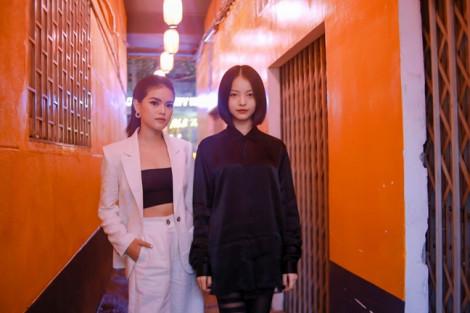 Thêm phim Việt góp mặt vào mùa phim kinh dị