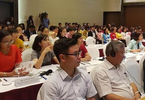 60 học bổng học thạc sĩ tại Nhật Bản đang chờ ứng viên
