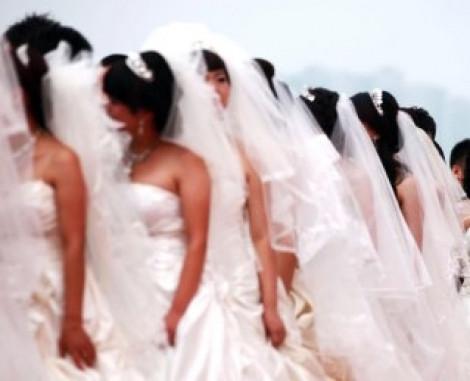 Nghi vấn một cô dâu Việt ở Trung Quốc bị thương, bị cấm liên lạc với gia đình