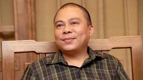 Bo Cong an noi gi khi de xuat ap dung chinh sach hinh su dac biet cho Pham Nhat Vu?