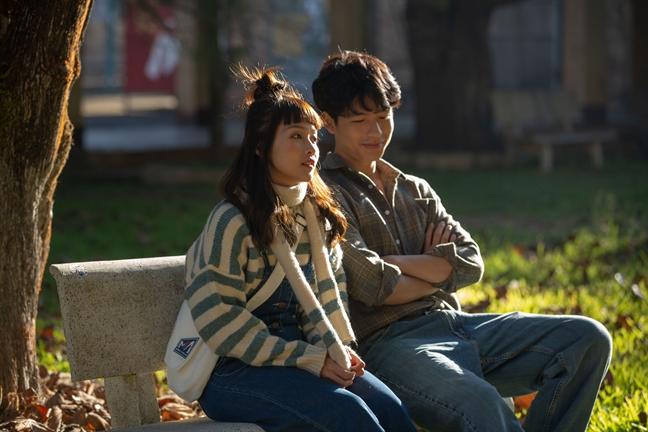 Phim Viet dau tien len duong den Lien hoan phim Busan 2019