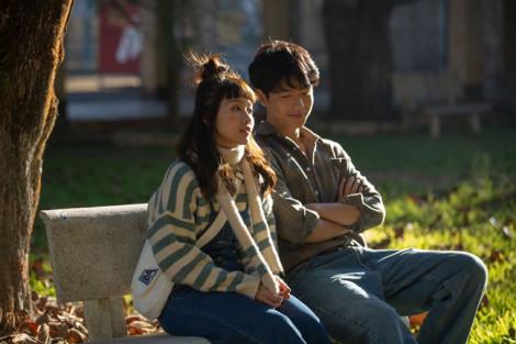 Phim Việt đầu tiên lên đường đến Liên hoan phim Busan 2019