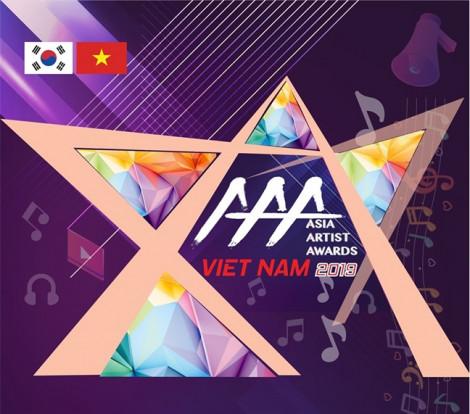 Giải 'Nghệ sĩ châu Á': Như một trò hề