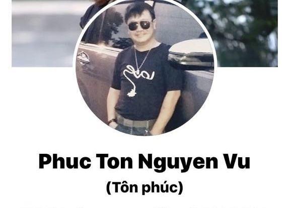 Cong an tim nhan chung vu nha bao tu vong gan ben pha Cat Lai