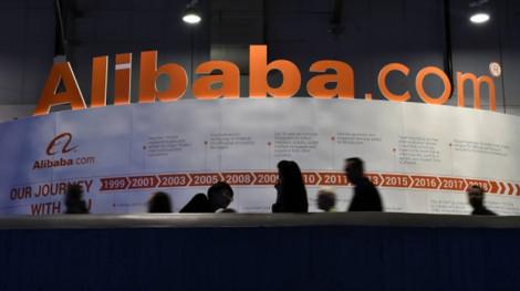 Ông chủ Alibaba quyết định 'cáo lão về quê' ở tuổi 55
